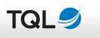 TQL Total Quality Logistics